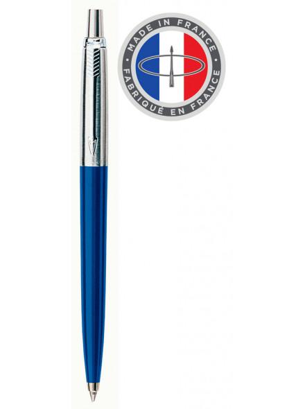 Ручка шариков. Parker Jotter Original K60 (R0033170) Blue подар.кор.