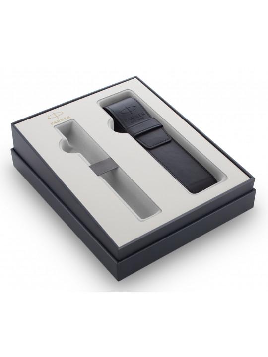 Коробка подарочная Parker (2122224) для наборов в компл.:чехол