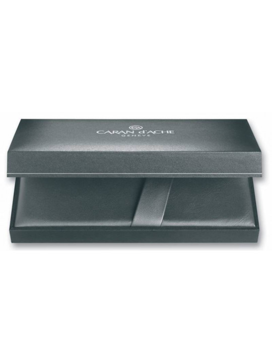Коробка подарочная Carandache FWI (100010.068) в компл.:суперобложка