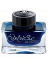 Флакон с чернилами Pelikan Edelstein EIV (PL339382) Topaz чернила синие чернила 50мл для ручек перьевых