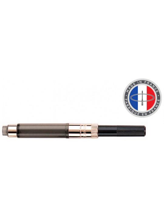 Конвертер Parker De Luxe Z18 (S0050300) для ручек перьевых