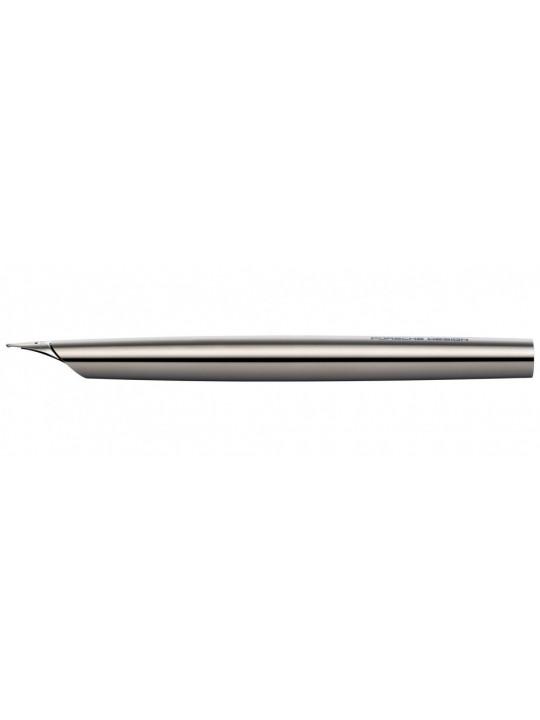 Перьевая ручка Pelikan Porsche Design Solid P 3135