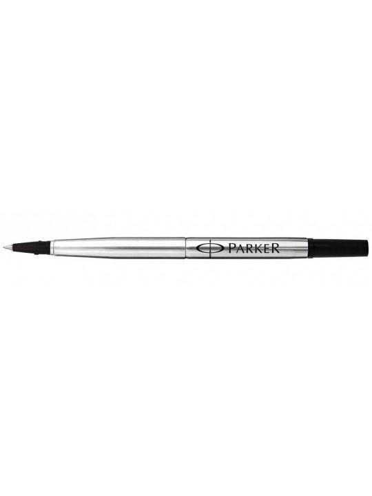 Стержень для ручки-роллера Parker Z01 черный M (средний)